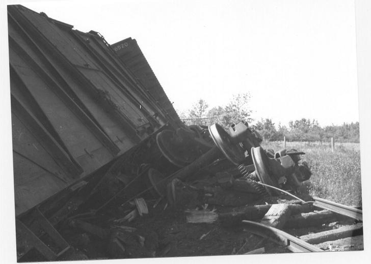 cnr-box-wreck-20.JPG