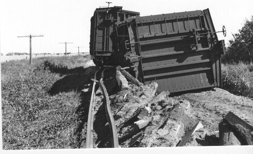 cnr-box-wreck-30.JPG