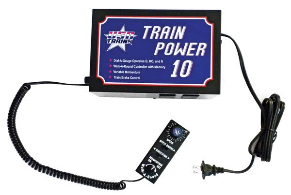 trainpower10.jpg